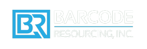 Barcode Resourcing Inc.