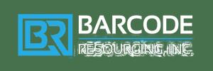 Barcode Resourcing Inc.