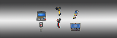 Refurbished Scanners And Other Equipment