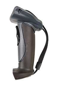 MX7 Pistol Grip