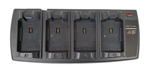 MX7 Battery Charger
