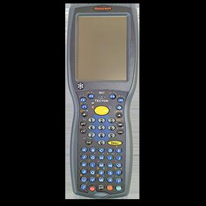 Honeywell / LXE MX7 - MX7L1B1B1B0US4D