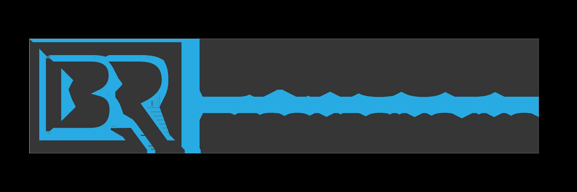 Barcode Resourcing